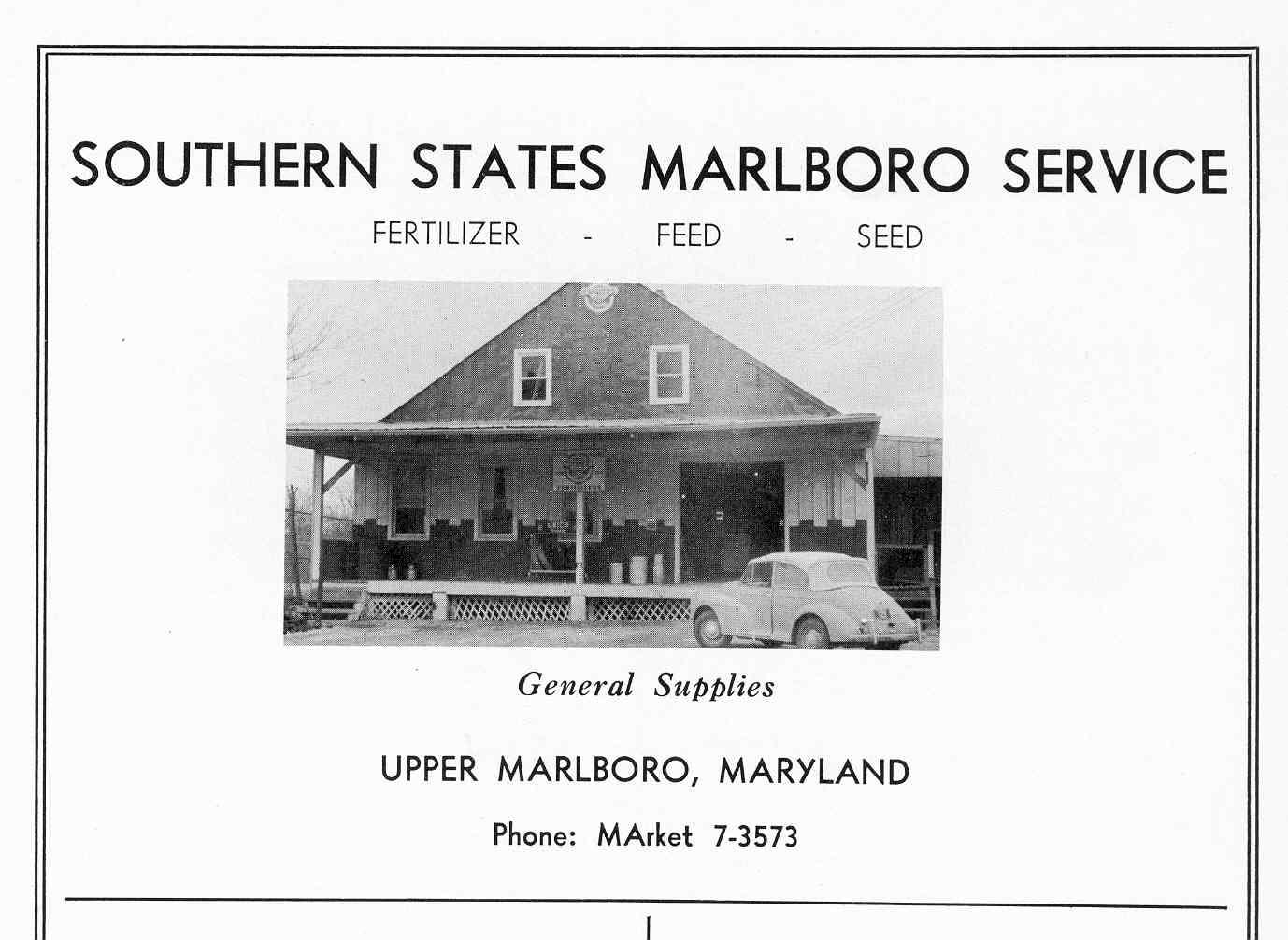 upper marlboro Upper marlboro, md – (301) 627-7575 home public buy/sell contact gen rules inventory auc run list (pdf) 45513-2006 gmc sierra 2500hd read more 45509-2008 dodge charger read more 45508-2002 honda accord read more 45507-1993 chevrolet c/k 3500 series read more 45510-2003 ford f-350 super duty.